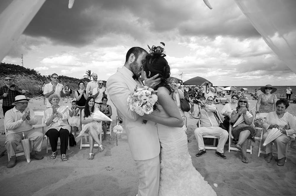 Wedding Planner Coordinator Miami Key West South Florida And Beyond